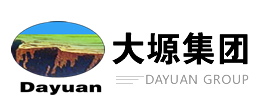 Dayuan Group